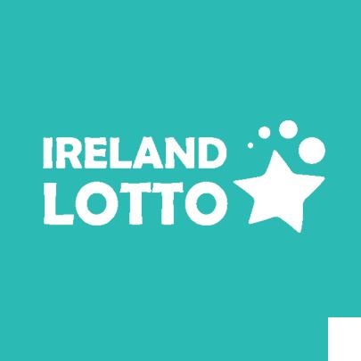 Ireland Lotto
