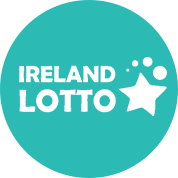 Ireland Lotto