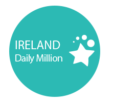 Ireland Daily Million